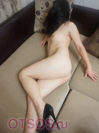 Эротический массаж подольске, чувствовать тепло спермы